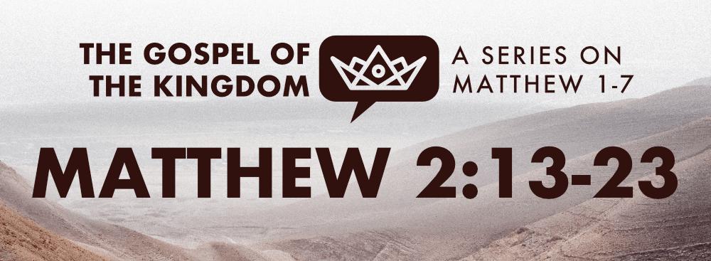 Jesus, the New Israel